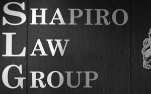 Shapiro Law Group